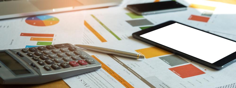 Market Research  Demand Analysis Services
